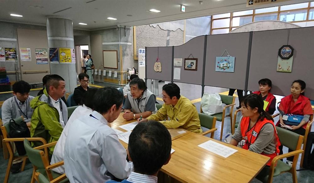 北海道 歯科 医師 会